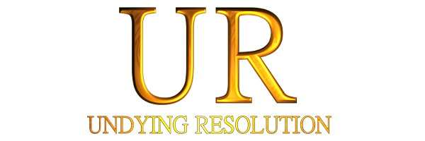 Undying Resolution