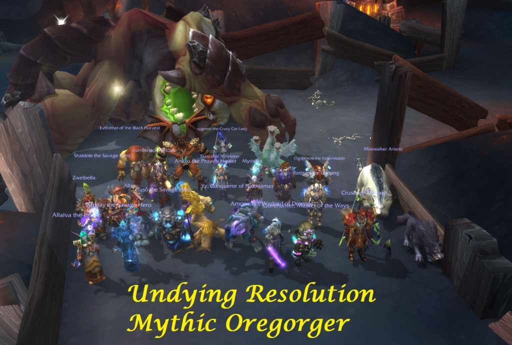 Mythic_oregorger