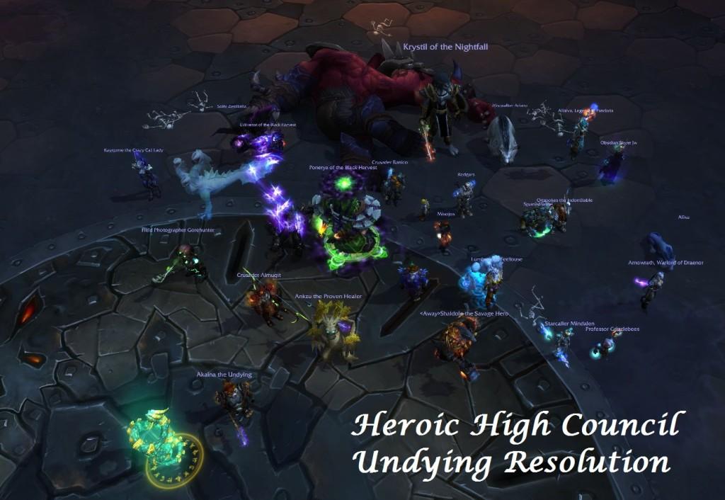 HighCouncil_Heroic