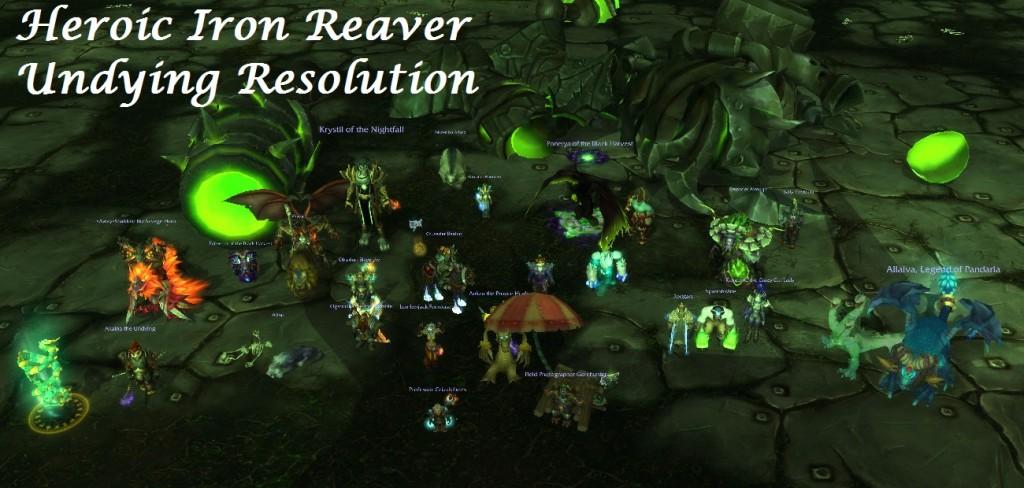 Ironreaver_heroic
