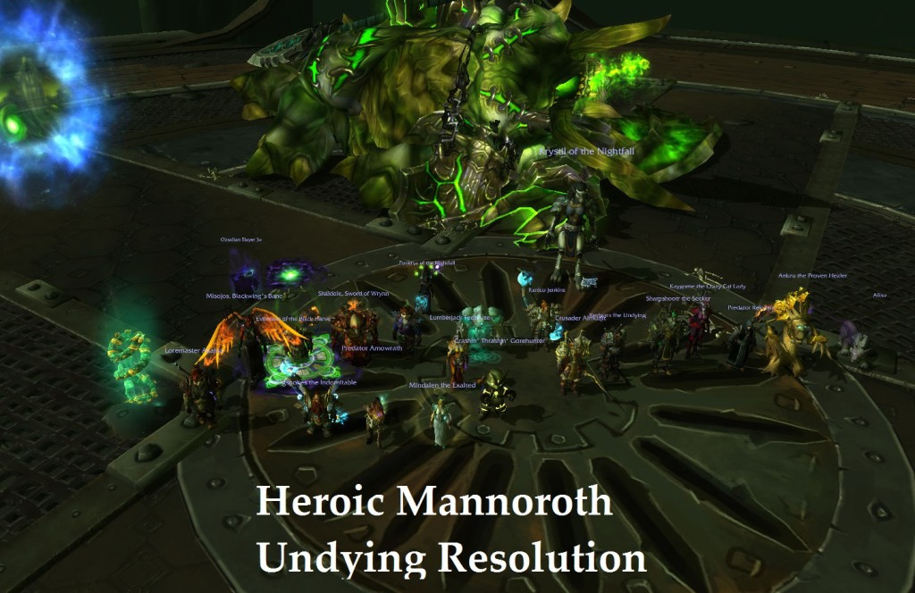 Heroic_Mannoroth