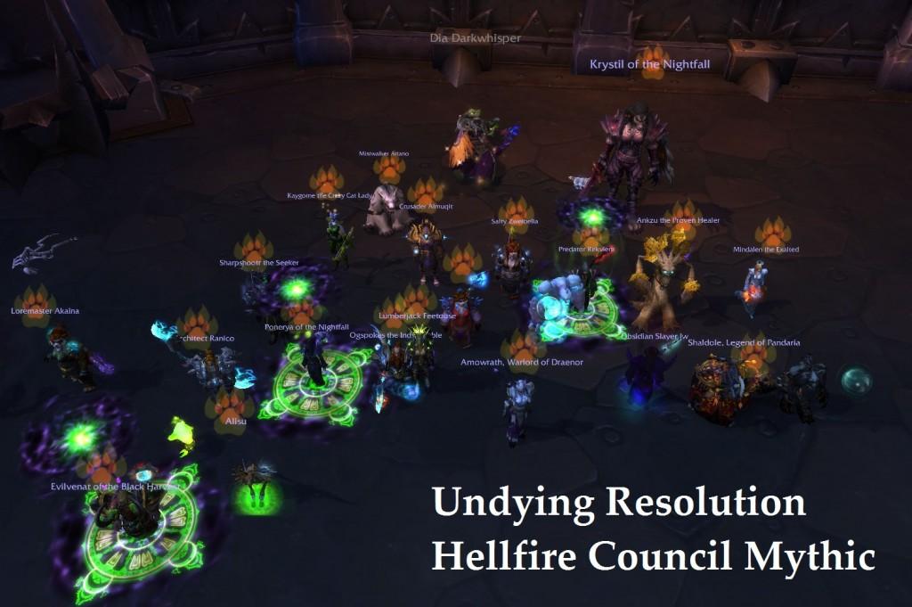 Hellfire_Council_mythic